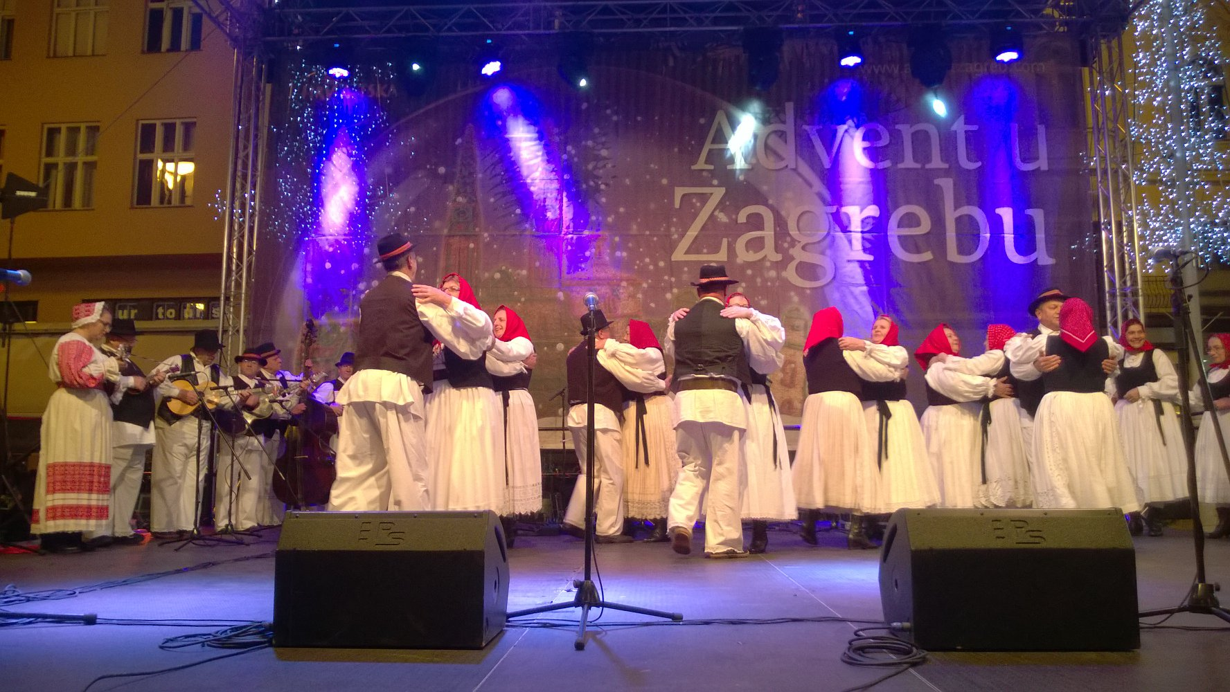 Advent u Zagrebu 10 Renato Pačelat 2018