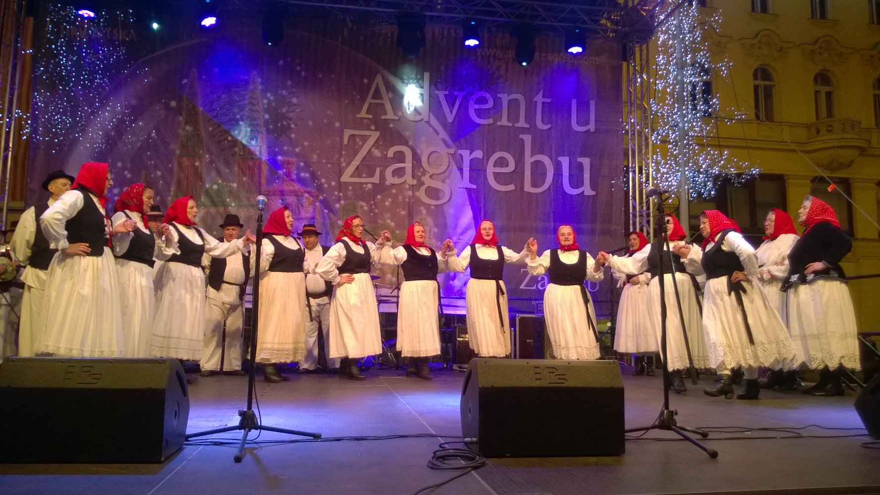 Advent u Zagrebu 8 Renato Pačelat 2018